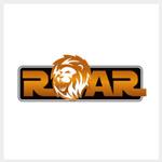 ROAR Advanced Finishing