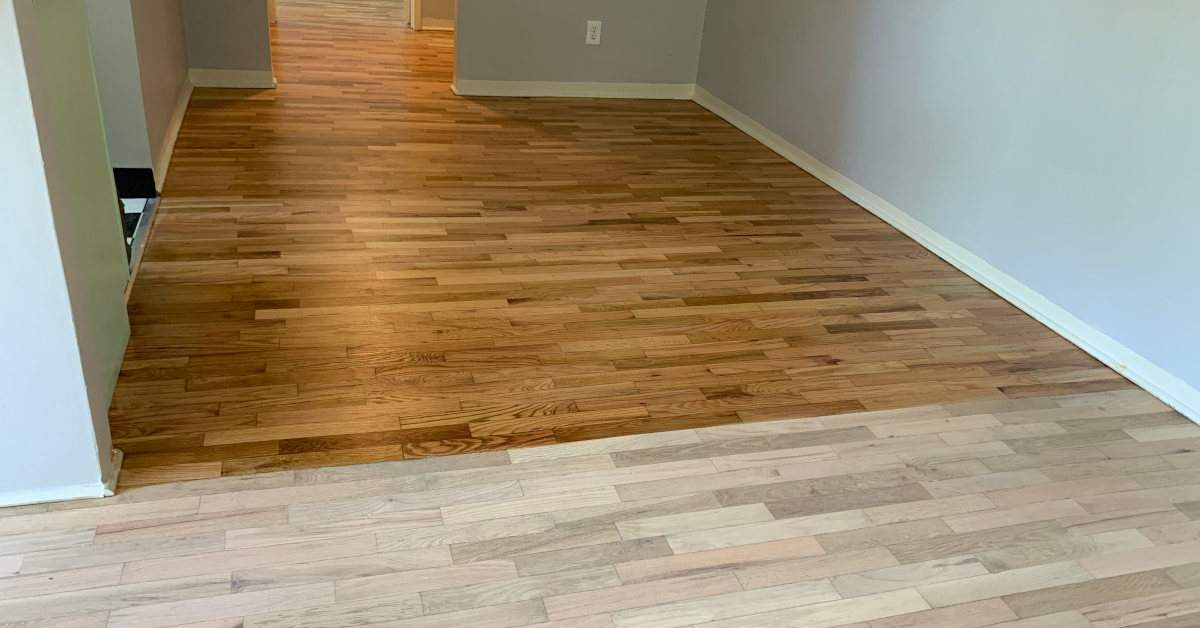 master floors llc reno nv flooring