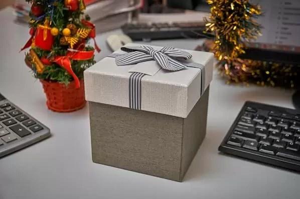 """Idei de cadouri """"last-minute"""" care vor bucura pe oricine"""