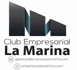 Club Empresarial la Marina