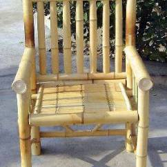 Folding Chair With Umbrella Easy Clean High Bamboo Chairs