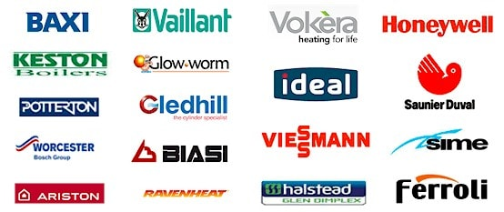 Why Choose Master Gas For Boiler Repair In Gipsy Hill, London