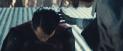 Superman kneeling to Lex?