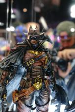 SDCC-2014-Play-Arts-Kai-DC-Comics-077