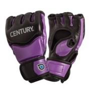 Drive Women's Training Gloves