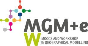 Logo_WGM_CMJN_MOOCS_VF2