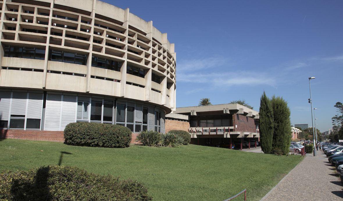 La Facultad de Economía y Empresa
