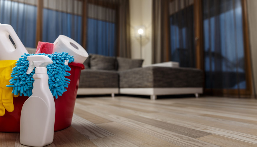 condo cleaning service chicago master