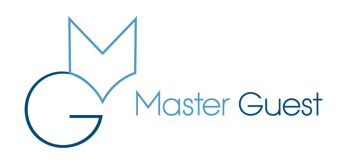 Master Guest