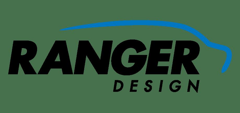 Hypertech Max Energy E-CON Power Programmer