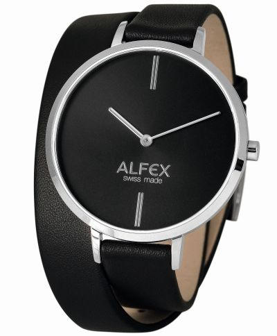 Alfex Watch Collection 2013 - WATCHTWICE 5721