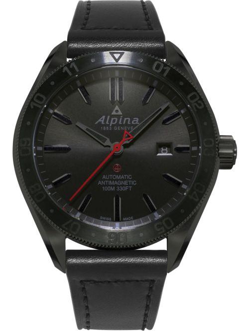 Alpina Alpiner4 Shadow line