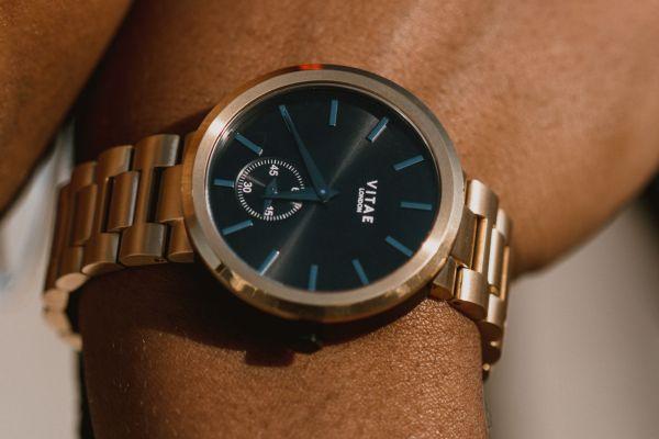 Vitae London watches
