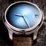 H. Moser & Cie. Certified Pre-Owned Platform