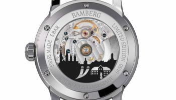 MeisterSinger City Edition Bamberg
