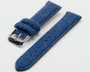 Vario Harris Tweed straps