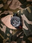 Perrelet Turbine Camo Limited Edition