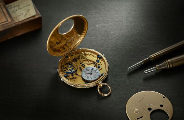 Breguet_tact_watch_no_2292