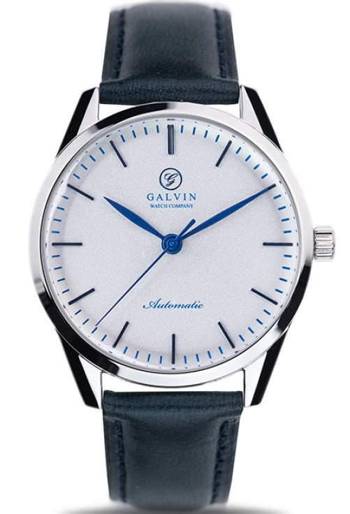 Galvin Watch Company Alku Collection