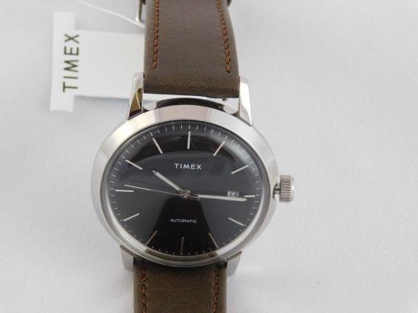 Timex MARLIN® Automatic Watch 40mm