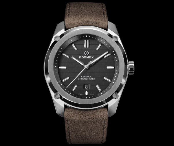 Formex Essence ThirtyNine Automatic Chronometer