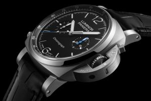 Panerai Luminor Chrono PAM01109