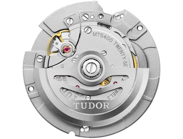 Tudor Manufacture Calibre MT5400