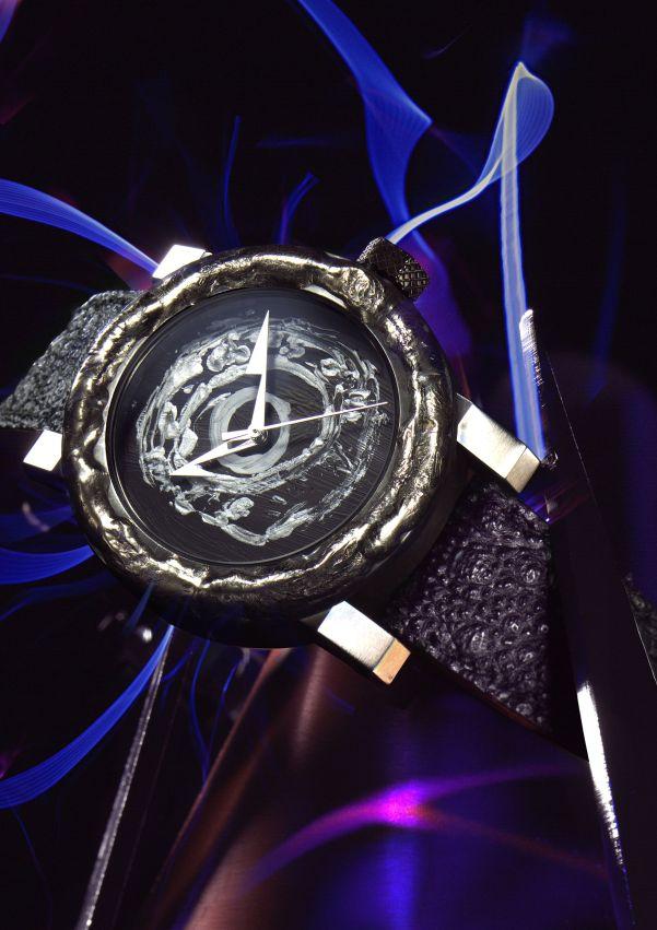 Artya Watches