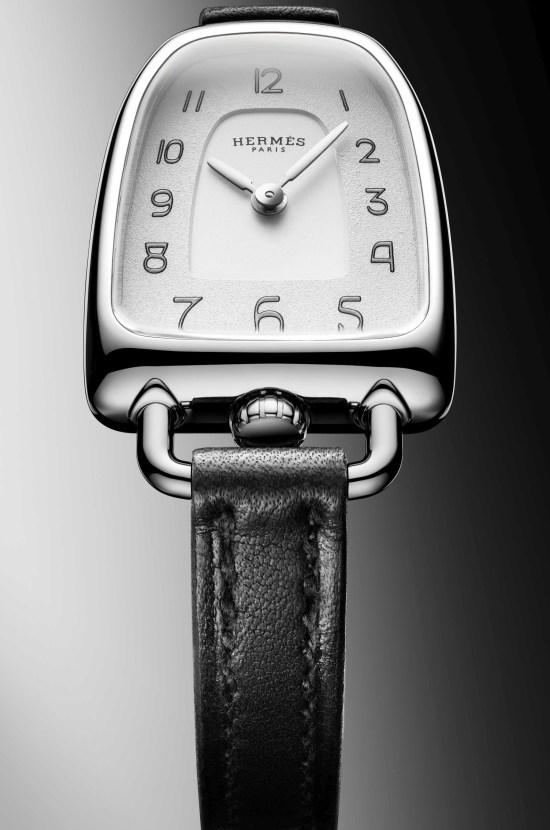 Hermès Galop d'Hermès © Joel Von Allmen