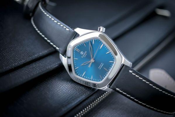 Tzoumy Genève Watches