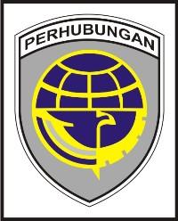 Logo Dishub Png : dishub, OfficialSite, MasterindoMaresa.com