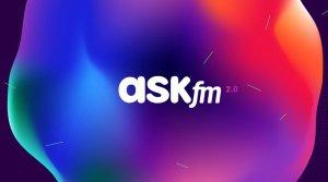 ASK.fm Tokenizes Q&A – Bitcoin Magazine
