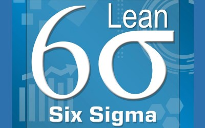 MBA163: Lean Six Sigma – What You Should Know