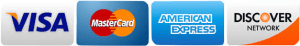 major-credit-cards 2