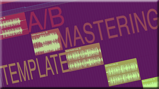 S2_Setting_Up_For_Mastering_2