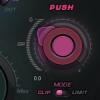 Picture Of IMP Push