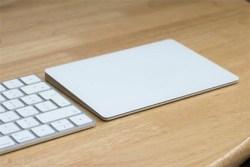 apple-track-pad-2-small