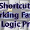 logi-pro-x-keyboard-shortcut