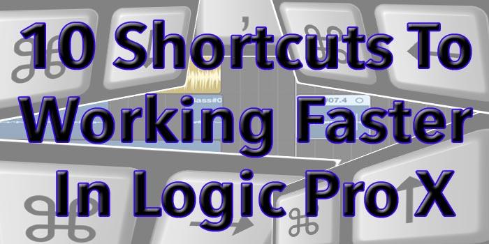 logi-pro-x-keyboard-shortcut