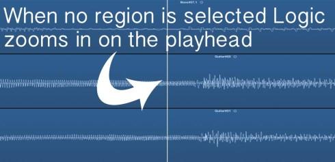 logic-pro-x-zooms-on-playhead