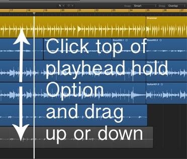 playhead-zoom-shortcut