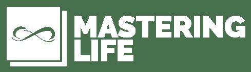 Mastering Life