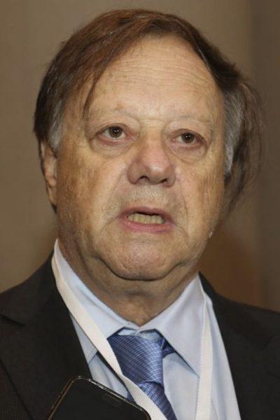 Speakers_18. Giorgio Gaviraghi