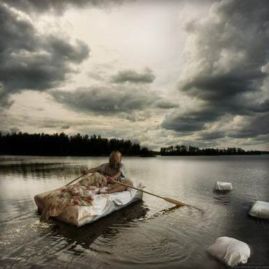 inspirasi-erik-johansson-12