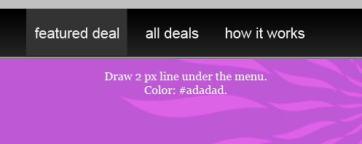 tutorial-desain-web-ecommerce-terinspirasi-groupon-4