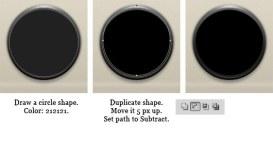 tutorial-ikon-polaroid-04