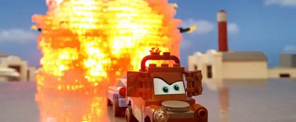 promo-cars-2-lego-10