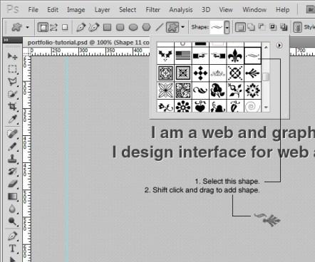 tutorial-portfolio-satu-halaman-3
