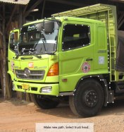 modify-truck-2