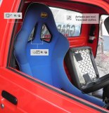 modify-truck-4